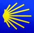 Logo Pilgern